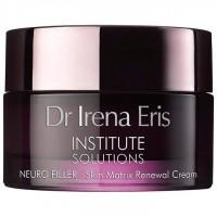 Dr Irena Eris Institute Solution Neuro Filler Night Cream