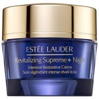 Estée Lauder Revitalizing Supreme+ Night Intensive Restorative Creme
