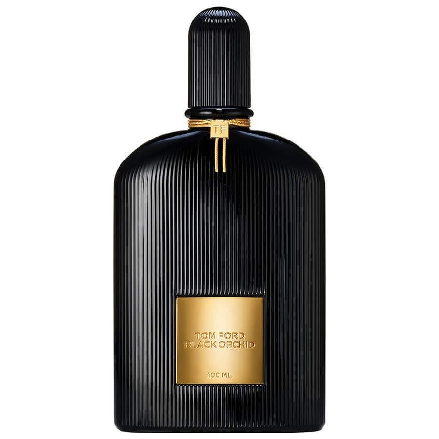 Tom Ford - Black Orchid Eau de Parfum - 30 ml