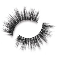 Lilly Lashes Tease