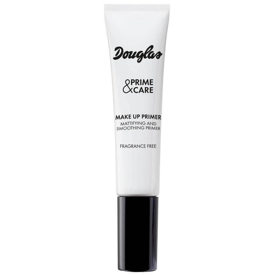 Douglas Collection - Prime & Care Mattifying & Smoothing Primer -