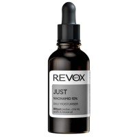 Revox Just Niacinamide 10% Daily Moisturiser
