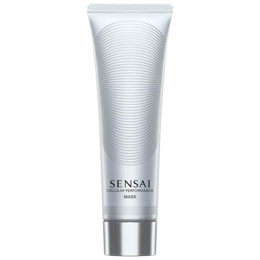 Sensai - Cellular Performance Mask -