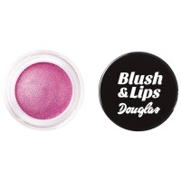 Douglas Collection Blush 2in1 Lips&Cheeks