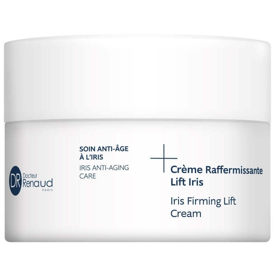 Dr Renaud - Iris Firming Lift Cream -