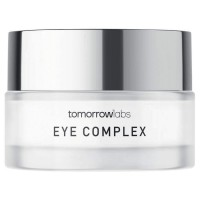 Tomorrowlabs Eye Complex Cream