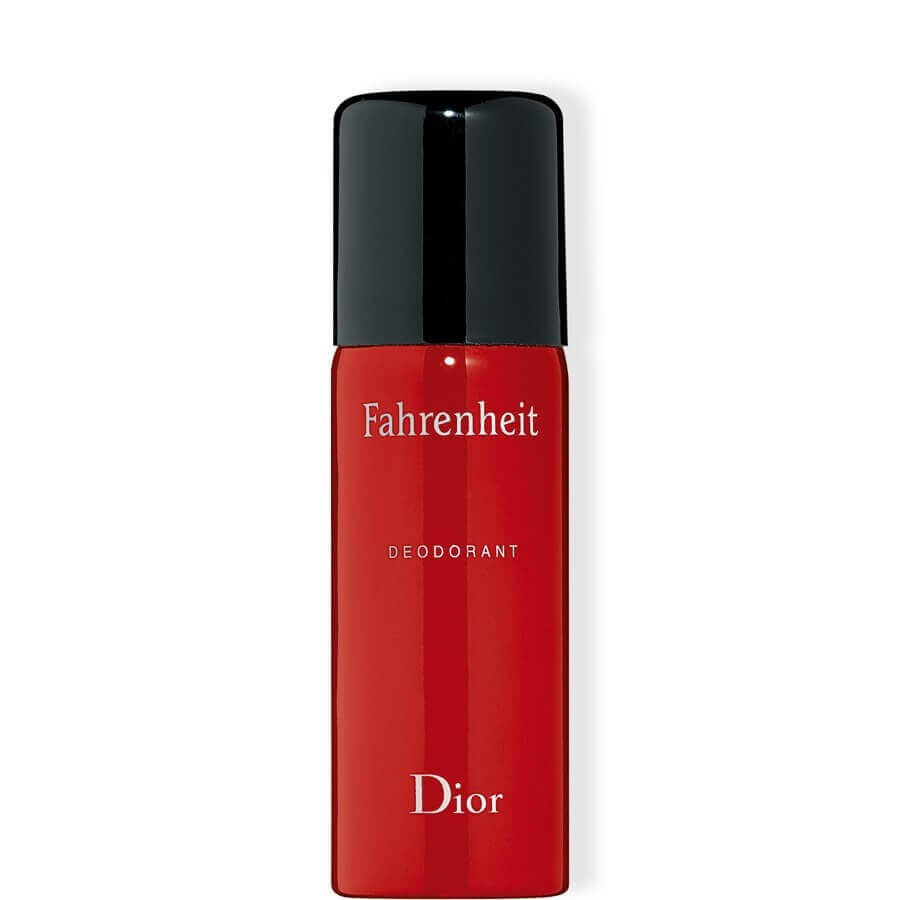 DIOR - Fahrenheit\n Deodorant Spray -