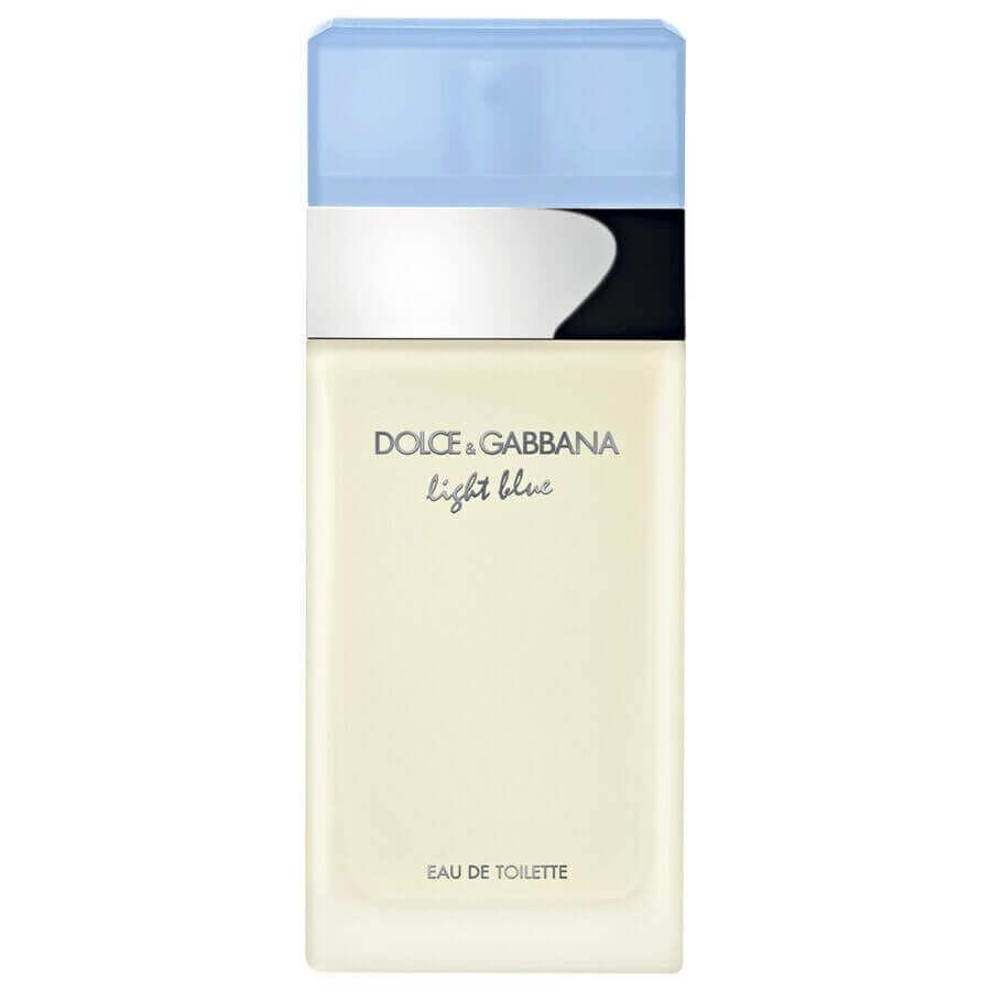 Dolce&Gabbana - Light Blue Eau de Toilette - 100 ml