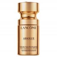 Lancôme Absolue Revitalizing Eye Serum