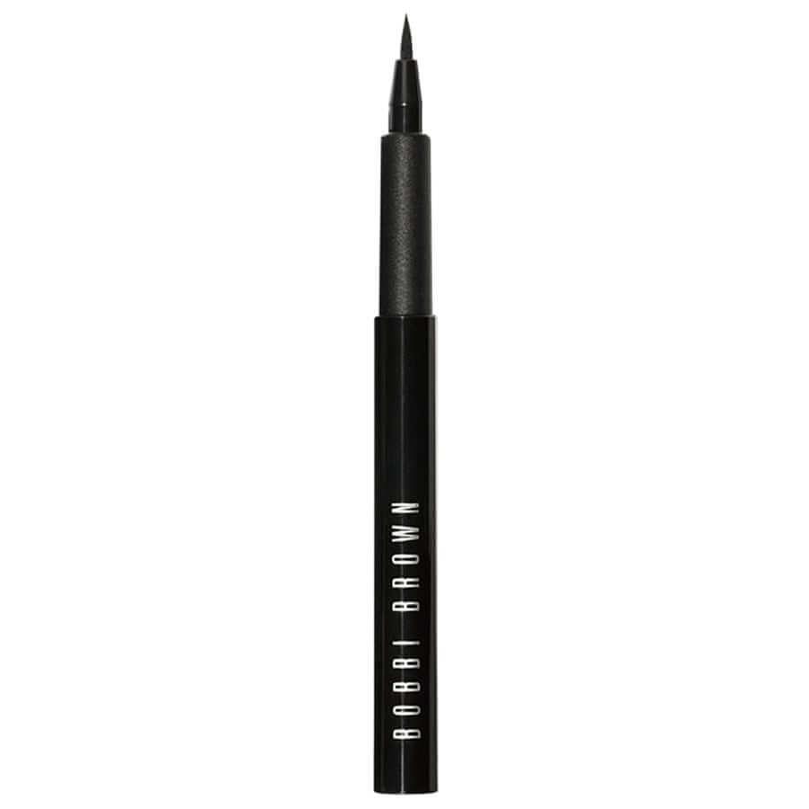 Bobbi Brown - Blackest Black Ink Liner -