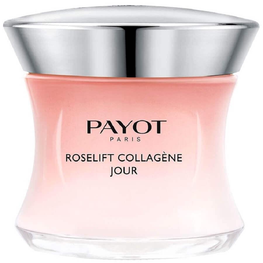 Payot - Roselift Collagene Jour -