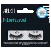 Ardell Natural Glamour Lashes Demi 101