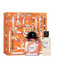 Hermès Twilly Eau de Parfum Set