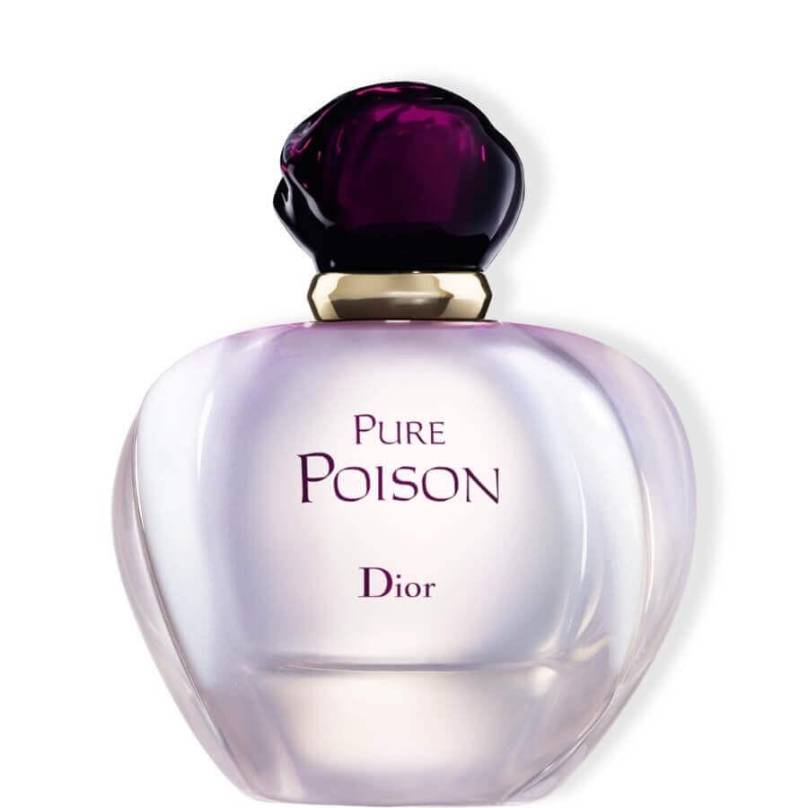 DIOR - Pure Poison Eau de Parfum - 30 ml