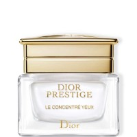DIOR Dior Prestige\n Le Concentre Yeux Creme