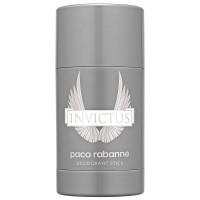 Paco Rabanne Deodorant Stick