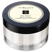 Jo Malone London Red Roses Body Creme