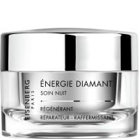 Eisenberg Excellence Énergie Diamant Soin Nuit