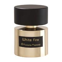 Tiziana Terenzi White Fire Extrait de Parfum