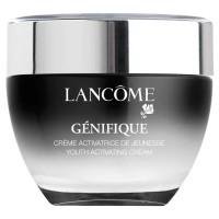 Lancôme Génifique Youth Activating Day Cream