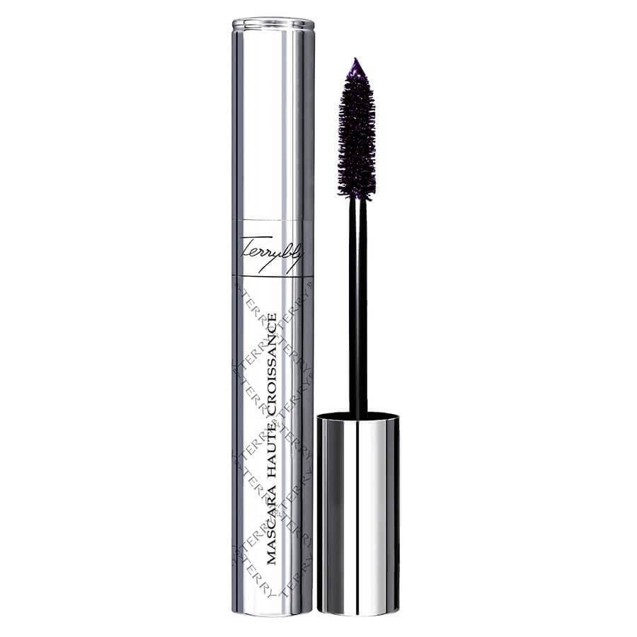 By Terry - Mascara Terrybly - 02 - Ma Brown