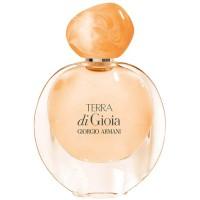 ARMANI Terra di Gioia Eau de Parfum