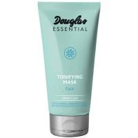 Douglas Collection Tonifying Mask