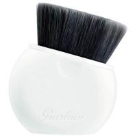 Guerlain L'Essentiel Fluid Foundation Brush