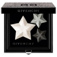Givenchy Eyeshadow Palette Limited Edition