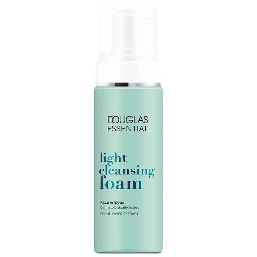 Douglas Collection - Light Cleansing Foam - 50 ml