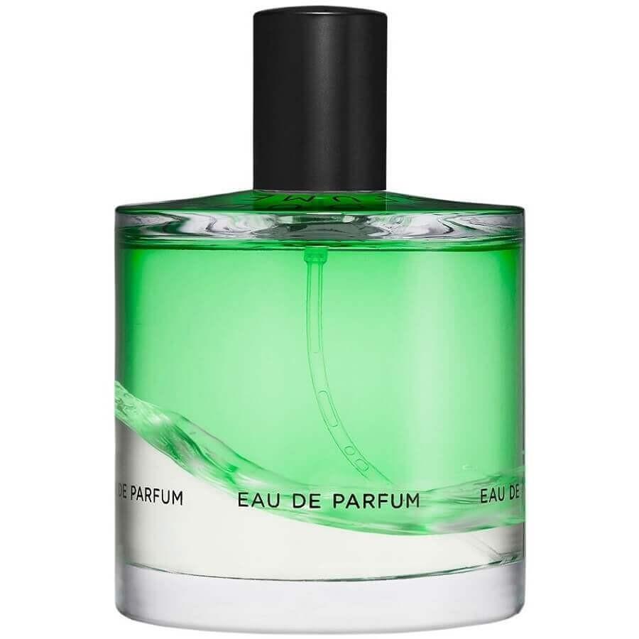 ZARKOPERFUME - Cloud Collection No.3 Eau de Parfum -