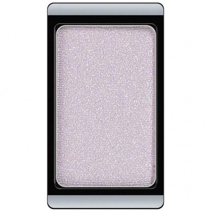 Artdeco - Glamour Eyeshadow - 313 - Glam Smokey Black
