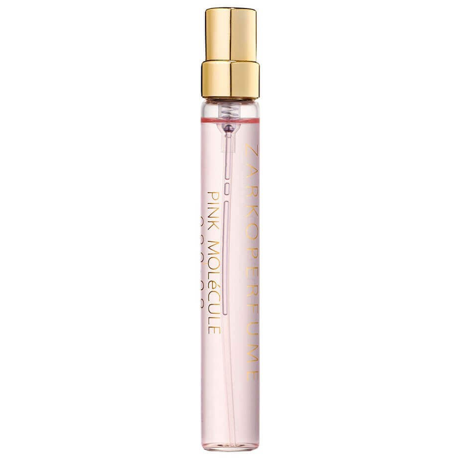 ZARKOPERFUME - Pink Molecule 090·09 Eau de Parfum -