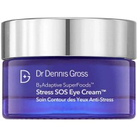 Dr Dennis Gross B3 Adaptive SuperFoods™ Stress SOS Eye Cream™