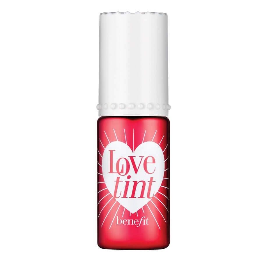 Benefit Cosmetics - Cheek&Lip LoveTint -