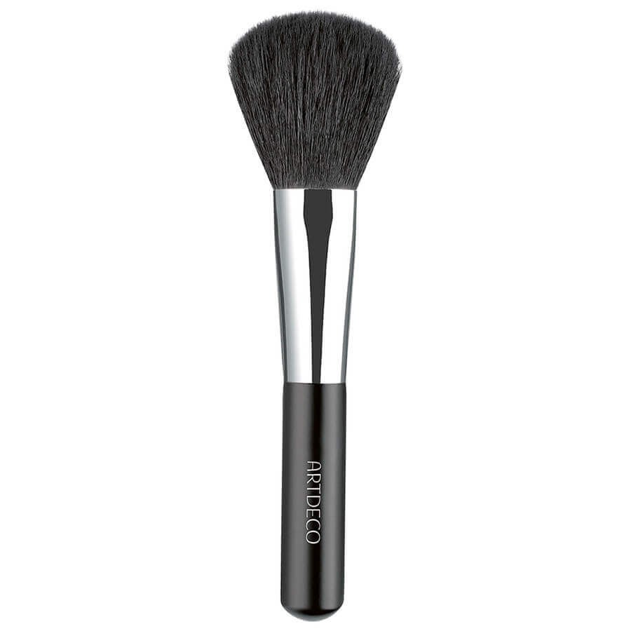 Artdeco - Powder Brush Premium Quality -