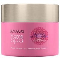 Douglas Collection Home Spa Mystery Of Hammam Body Cream