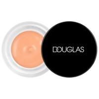 Douglas Collection Eye Optimizing Concealer