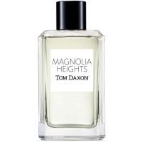 Tom Daxon Magnolia Heights Eau de Parfum