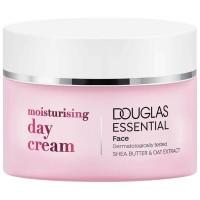 Douglas Collection Moisturizing Day Cream