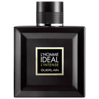 Guerlain L'Homme Idéal Intense Eau de Parfum