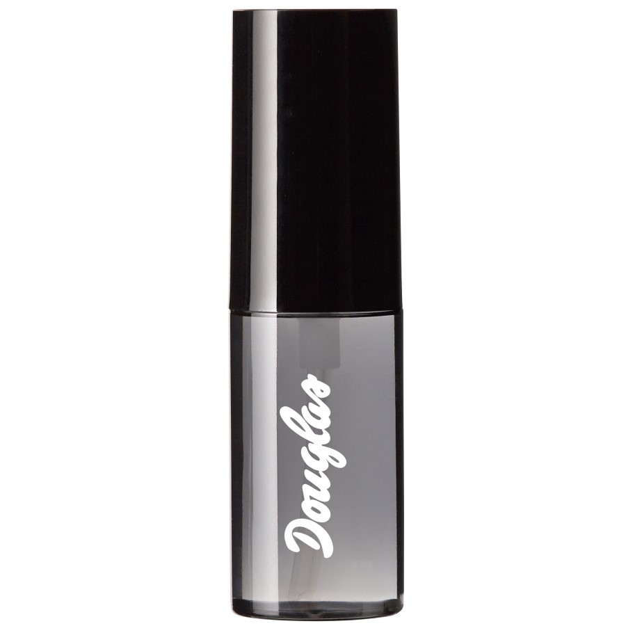 Douglas Collection - Make Up Fixer Travel Size -