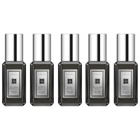 Jo Malone London Cologne Intense Collection Limited Edition