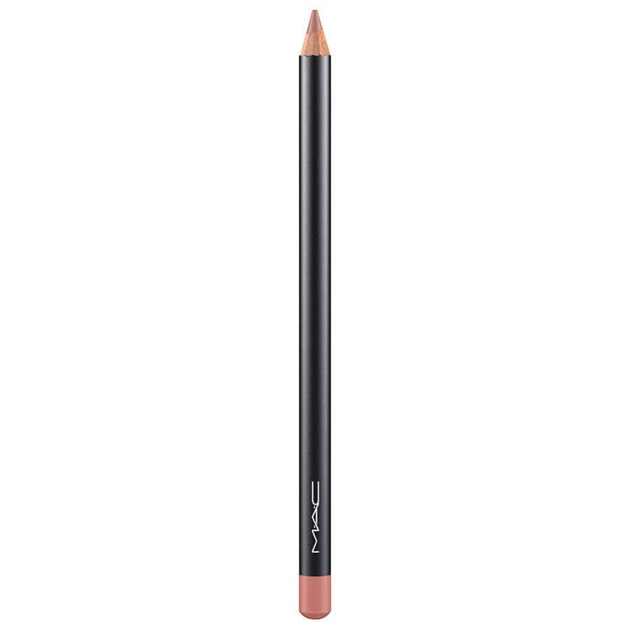 MAC - Lip Pencil - Whirl