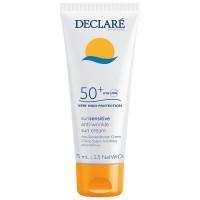 Declaré SunSensitive Anti-Wrinkle Sun Cream SPF 50+