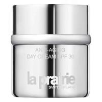 La Praire La Prairie Anti-Aging Day Cream SPF 30