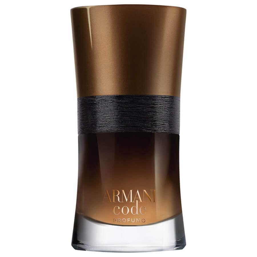 ARMANI - Profumo Eau de Parfum - 30 ml