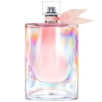 Lancôme Soleil Cristal Eau de Parfum