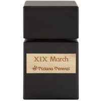 Tiziana Terenzi XIX March Extrait de Parfum