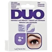 Ardell Duo Glue Duo Individual Lash Adhesive